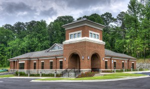 Hometown Bank - Pinson